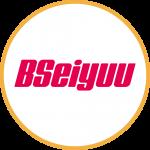 BSeiyuu