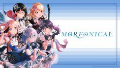 pl_morfonical