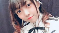 pl_nishio