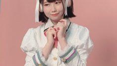 pl_yuzuki