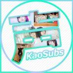 Kao Subs