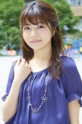 s_akesakasatomi