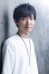 s_akiyahiroto