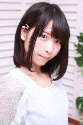 s_asahinamadoka