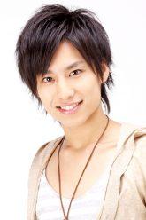s_hashimotoshinichi