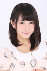 s_hatasawako