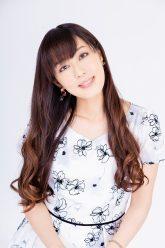 s_hikasayouko