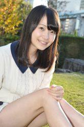 s_iwataharuki