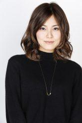 s_kanemotohisako