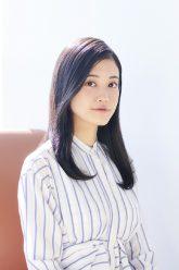 s_koizumimoeka