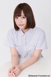 s_koyamamomoyo