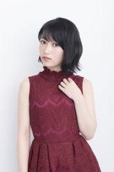 s_kurosawatomoyo