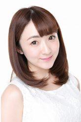 s_mimuraharuka