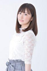s_misawasachika