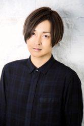 s_miyauchikousuke