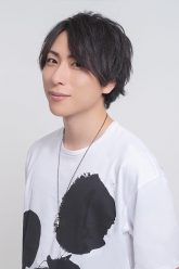 s_morishimashuuta
