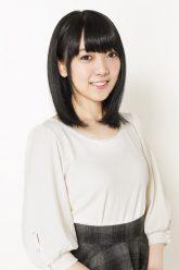 s_nishioyuka