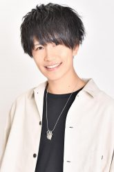 s_ogasawarajin