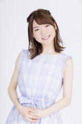 s_ozawaari