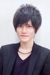 s_sakakiharayuuki