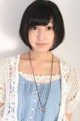 s_sakuraayane