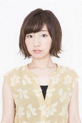 s_suzakiaya