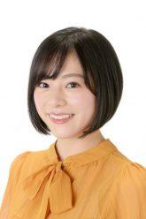s_takeuchiyume