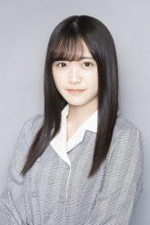 s_tandahazuki