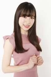 s_tonohikaru