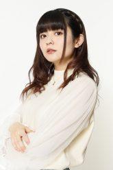s_tsumugirisa