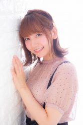 s_wakiazumi