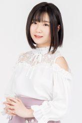 s_wataseyuzuki