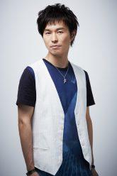 s_yonagatsubasa