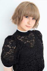 s_yoshidayuuri