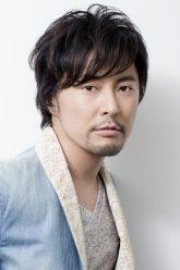 s_yoshinohiroyuki