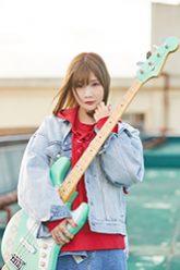 so_ainyan