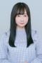 so_aizawasaya