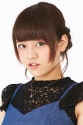 so_asaiayaka