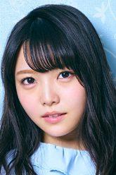 so_asakuramomo