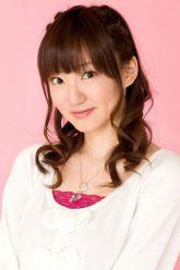 so_asumikana