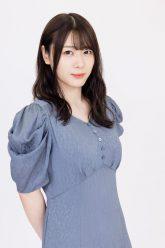 so_chiharu