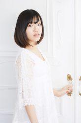 so_chikutaikuko