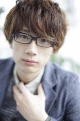 so_eguchitakuya