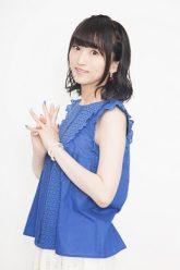 so_fujitasaki