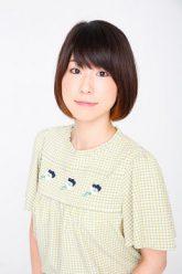so_fujiwaranatsumi