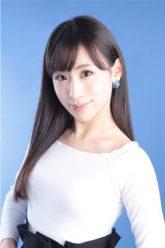 so_fukuharaayaka