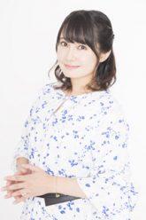 so_hashimotochinami