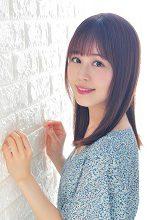 so_hiokanatsumi