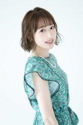 so_iragarashihiromi