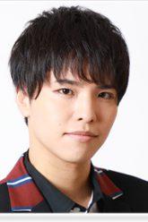 so_ishiyaharuki